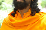 Swami Mukundananda to Visit Houston:   '7 Mindsets for Success in Life and Beyond'