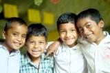 Vibha's Sargam: A Fun Filled Fundraiser for Underprivileged Children