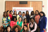 2nd Annual Opportunity Fair for Women
