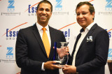 Zee Making the World a Better Place, Says FCC's Ajit Pai