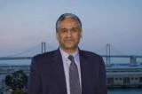 India-born Anantha Chandrakasan named dean of MIT's engineering school
