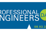 """ASIE Joins """"Professional Engineers Day"""" Celebrations Around the World"""