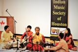 Many Facets of a Unique Mission in Hindustani Classical Music