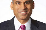 Indo American Chamber of Commerce of Greater Houston Gala Features LyondellBasell CEO Bob Patel