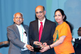Houston Hosts North South Foundation's 25th Anniversary of Academic Contests