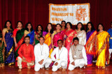 HMM Ganesh Festival 2017