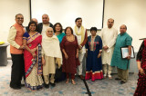 IHA Convention in Dallas Proclaims  Unity of Hindi Speakers