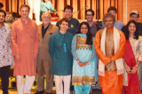 KTRU South Asian Concert Brings Healing in the  Wake of Hurricane Harvey