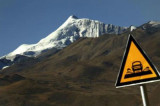 China opens new highway in Tibet close to Arunachal border