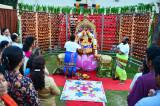 HTW Diwali Mela 2017: A True Carnival of Lights!