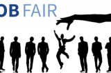 ASIE Offers Free Workshop on Improving your Chances at a Job Fair