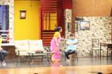 Sugar Coated Black Comedy:  Sakhar Khalela Manus