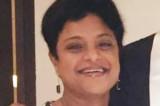 Woman Pleads Guilty to Defrauding Vinmar Intl.