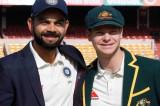 Steve Smith Outguns Virat Kohli, When It Comes To Captains' Earnings