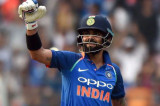 India vs New Zealand: Dean Jones Tries To Downplay Virat Kohli Milestone, Gets Trolled