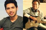 Armaan Malik happy to sing with A.R. Rahman