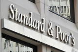 S&P: India's outlook 'stable', growth to remain strong over next 2 years