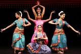 Bharathi Kalai Manram Presents Fundraiser for Anjali Center