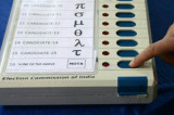 Govt to SC: Will soon bring bill to let NRIs vote