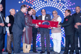 Ekal Vidyalaya Raises $2 Million at New York City Gala to Fund Rural Education
