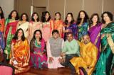 HMM's Diwali Celebrations