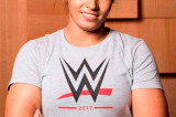 WWE Signs First Female Middle Eastern and Indian Wrestlers