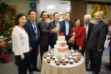 Southwestern National Bank Celebrates 20th Anniversary