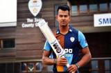 Indian-origin cricketer found guilty of indecent exposure