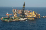 HOEC to produce oil from Mumbai field by 2021, invest $43 million