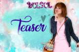 Official Trailer: Bulbul   Divya Khosla Kumar   Shiv Pandit