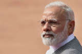 PM Modi hails India's 'historic jump' in 'Ease of Doing Business' ranking, vows to scale greater economic growth