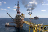 Govt to give 60% stake in ONGC, OIL fields to private companies