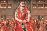 Padmavati protests turn violent, Karni Sena members vandalise cinema hall in Kota