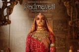 Amid growing uproar, makers 'voluntarily defer' Padmavati's release date