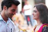 Shaadi Mein Zaroor Aana movie review: The Rajkummar Rao starrer will leave you confused