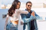 Swag Se Swagat Song   Official Teaser   Salman Khan   Katrina Kaif