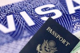 A Chinese has a better chance of getting US visa than an Indian