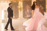 Dil Diyan Gallan Song   Tiger Zinda Hai   Salman Khan   Katrina Kaif   Atif Aslam