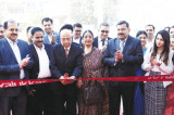 Joyalukkas: The World's Favorite Jeweler  Now Lauches in South Extension, New Delhi