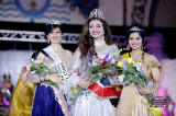 The 36th Miss India USA Pageant