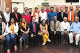 Overseas BJP Friends: Excited, Jubilant and Somewhat Relieved