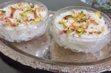 Mama's Punjabi Recipes: Chawal di Kheer (Rice Pudding)