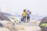 Cyclone Ockhi wreaks havoc in south India, 39 dead; political rallies cancelled in poll-bound Gujarat