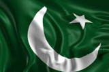 Possibility of nuclear war in South Asia cannot be ruled out: Pak NSA