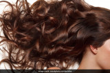 Vitamins Needed For Hair Growth And Their Sources
