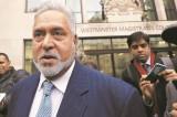 CBI court orders attachment of Vijay Mallya's 13 properties, 2 bank accounts in US