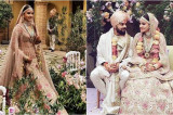 How Anushka Sharma-Virat Kohli defied social media culture and kept their wedding a classy affair