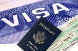 No change in H-1B visa system