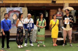 Find out who wins the 'Mean–Meaner–Meanest' title in the Big Boss House