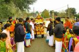 Living Bhagavata Dharma at Namadwaar Madhura Utsav